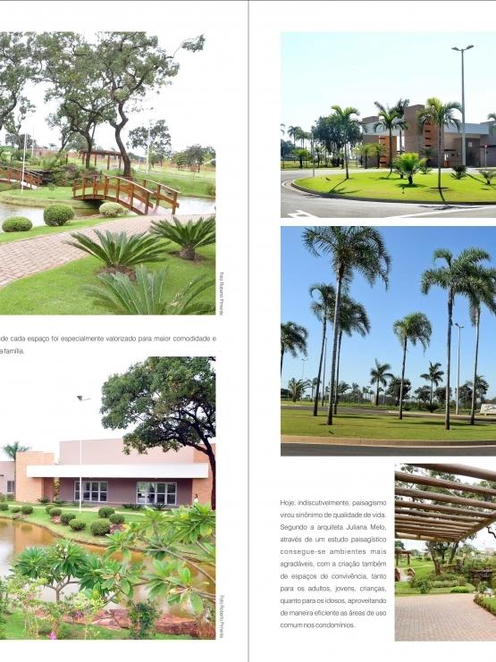 REVISTA CASA BRASIL 2013-CASA BRASIL 2013