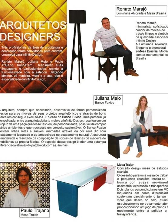 REVISTA MINAS DESIGN-MINAS DESIGN